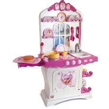 cuisine jouet pas cher cuisine enfant accessoires disney princesses achat vente