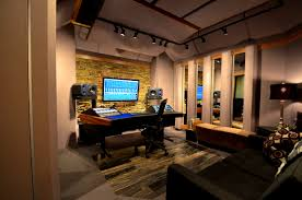 delectable music studio decor room best bedroom home interior