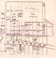 file plan cote saint antoine png wikimedia commons