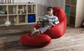 Bean Bag Furniture by Bean Bags U0026 Foam Chairs Loungers U0026 Loveseats Jaxx Bean Bags