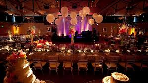 cheap wedding halls dallas wedding venues garden weddings dallas arboretum