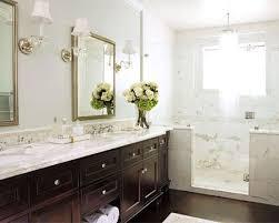 Hardwood Floors In Bathroom Ok I Want My Pre Engineered Wood Floors To Go Into The Bathrooms