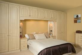 Fitted Bedroom Furniture Suppliers Bedrooms