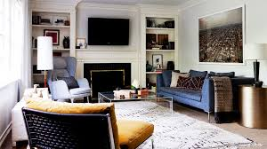 Eclectic House Decor - eclectic modern home daily dream decor
