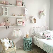 idée chambre bébé fille photo chambre bebe fille 6 chambre de fille idées