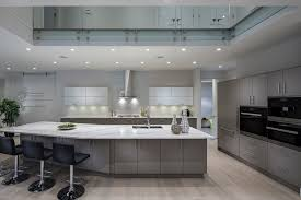 kitchen designers vancouver west vancouver modern kitchen floform