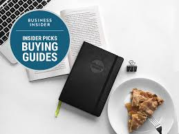 the best planners for students and professionals business insider