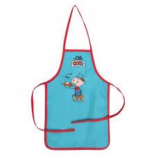 tablier de cuisine pour enfants tablier cuisine enfant petit tablier pour enfant