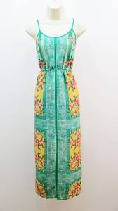 43 best maxi dresses images on pinterest maxis maxi dresses and