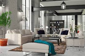 grey home interiors home interior pictures images and stock photos istock