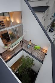 Decorator Home by Wonderful Open Space Design Interior Design Decorator Home Plans