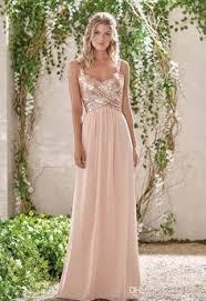 bridesmaid dresses long champagne chiffon include a sweetheart b