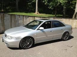 audi titanium wheels vwvortex com fs audi b7 s line titanium wheels