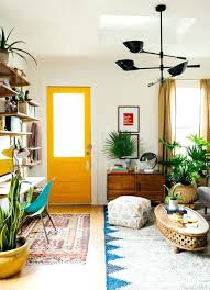 living room decorating ideas for small spaces tiny living room ideas apartment 1 carefully delineate separate