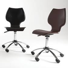 Cheap Desk And Chair Design Ideas Armless Desk Chairs Richfielduniversity Us