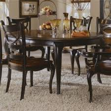 Hooker Dining Tables by Preston Ridge Furniture Foter