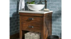 sink bowls on top of vanity wonderful sink bowl on top of vanity best ideas about vessel popular