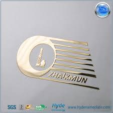 electroforming nickel electroformed nickel sticker electroformed nickel sticker