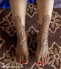 1000 leg mehndi designs simple easy henna patterns