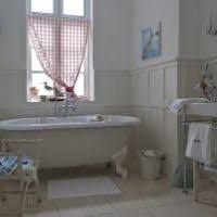 Modern Country Style Bathrooms by Modern Country Style Bathroom Ideas Tomthetrader Com