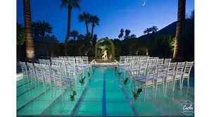 party rental hialeah cache tents events south floridas number one source for party