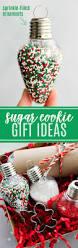 christmas sugar cookie kits chelsea u0027s messy apron