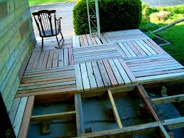 Pallet Furniture Patio by Bedroom Handsome Pallet Furniture Ideas Easy Also Diy Very