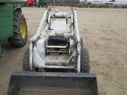 Bobcat Skid Steer Parts Online Bobcat Loader Parts Worthington