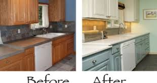 painting cabinets white before and after painted kitchen cabinets before and after painting cabinets white