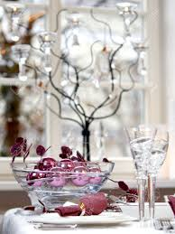 On Table Small Glass Bowls With Lids On Table U2014 Home Design Stylinghome