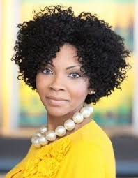 weave on short afro hair 115 best lovely curls images on pinterest plaits curly hair and