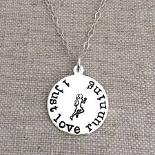 necklace girl images Half marathon jewelry 13 1 half marathon necklaces race jpg