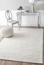 Best Area Rugs For Laminate Floors 68 Best Rugs Images On Pinterest Area Rugs Rugs Usa And Buy Rugs