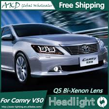 lexus toyota indonesia popular 2014 toyota camry buy cheap 2014 toyota camry lots from