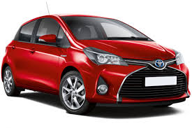 toyota yaris pictures cars models 2016 cars 2017 new cars