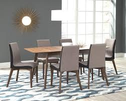 7 piece dining room sets infini furnishings frederik ii 7 piece dining set u0026 reviews wayfair