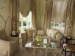 Different Kind Of Curtains 1925 Best Curtains And Drape Images On Pinterest Window Curtains