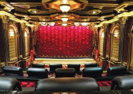 Hgtv Media Room - 544 best media room images on pinterest cinema room