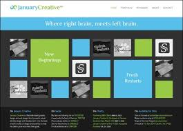 modern web design 35 modern metro style designs for inspiration