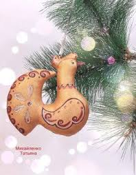83 best chicken ornaments images on