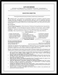 Example Resumes For Jobs by Examples Of Resumes 89 Glamorous I Need A Good Job Quick U201a Paying