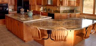 What Colors Make A Kitchen Look Bigger by Tips Ways To Make A Small Kitchen Look Bigger Dsgnideas