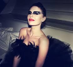 Black Swan Costume Halloween 14 Halloween Costumes Images Halloween