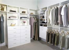 Wardrobe Interior Accessories Closet Organizers Ikea Accessories U2014 Steveb Interior