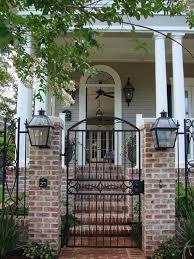 37 best house colors images on pinterest exterior house colors