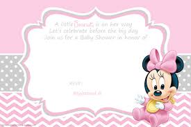 free printable baby shower invites for baby shower decoration