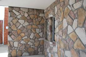 Decorative Stone Home Depot Decorations Quarry Stone Projects In Quarry Stone Csi083