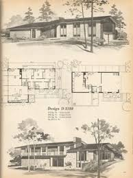Antique House Plans Vintage House Plans I Want To Build My Next House Pinterest