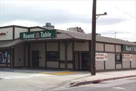 round table pizza san lorenzo round table pizza susanville ca pizza shops regional chains
