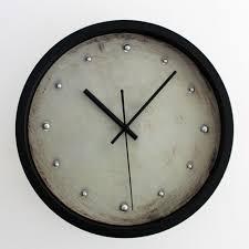 popular designed wall clock buy cheap designed wall clock lots